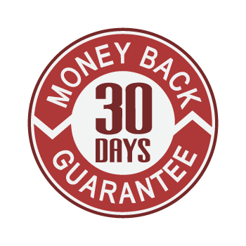 30 Day Money Back Guarantee Image Download PNG Images