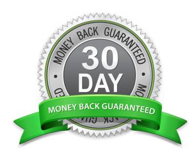 30 Day Guarantee Free Cut Out 8 PNG Images