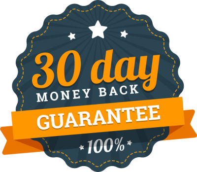 30 Day Guarantee Clipart Photo PNG Images