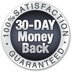 30 Day Guarantee Free Cut Out PNG Images