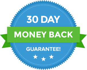 30 Day Guarantee Amazing Image Download PNG Images