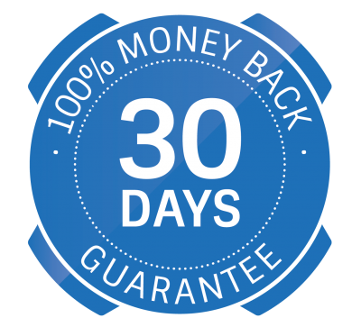 30 Day Money Back Guarantee Amazing Image Download PNG Images