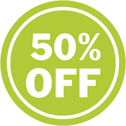 50% Off Best PNG Images