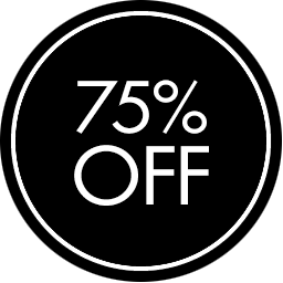 75% Off Images PNG Images