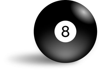 8 Ball Pool Free Download Transparent PNG Images
