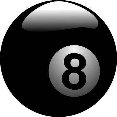 8 Ball Pool Free Transparent Png PNG Images