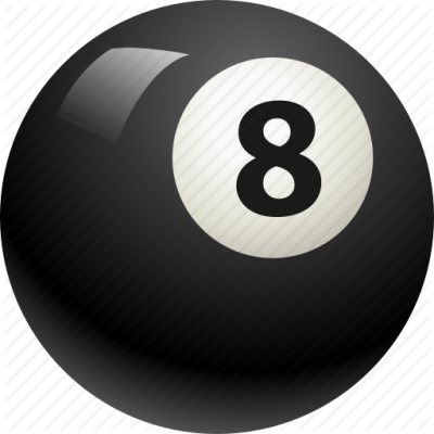 8 Ball Pool Images PNG PNG Images
