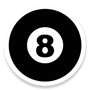 8 Ball Pool HD Photo Png PNG Images