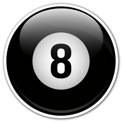 8 Ball Pool Picture PNG Images