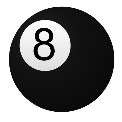 8 Ball Pool Wonderful Picture Images PNG Images