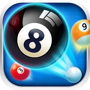 8 Ball Pool Transparent Background PNG Images