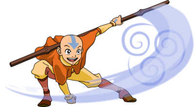 Aang Pictures Images