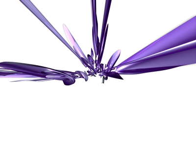 Purple Abstract Png Picture PNG Images