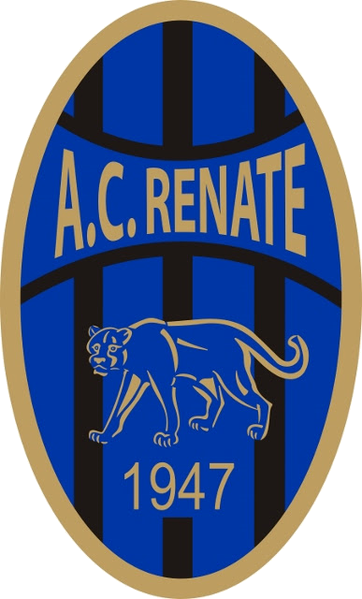 Ac Renate Clipart Photo PNG Images