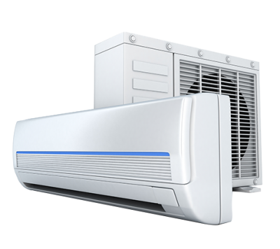 Air Conditioning Simple image PNG Images