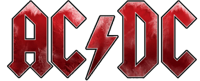 Ac Dc Picture PNG Images