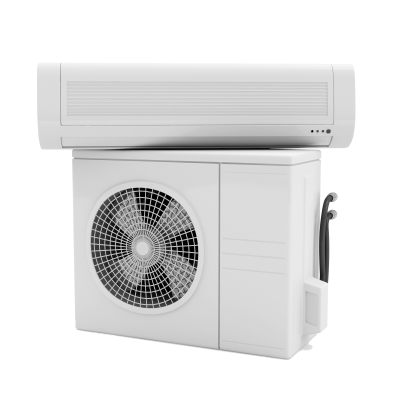 Air Conditioning HD Image PNG Images