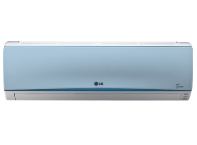 Air Conditioning Transparent 2 PNG Images