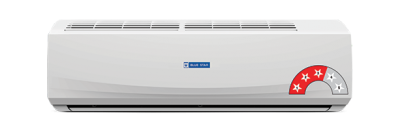 Classic Air Conditioning Image PNG Images