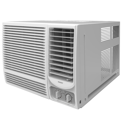 Air Conditioning High Quality PNG PNG Images