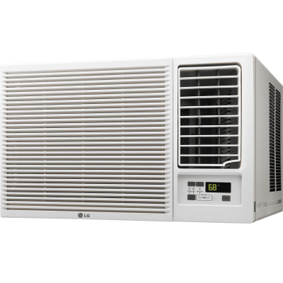 Air Conditioning Transparent PNG Images