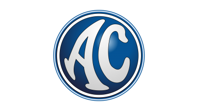 Silver Ac Vector Image PNG Images