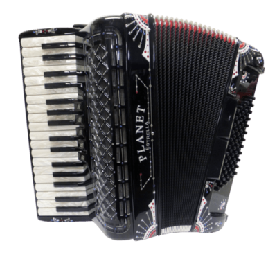 Accordions Lessons Repairs Appraisals Mahler Music PNG Images
