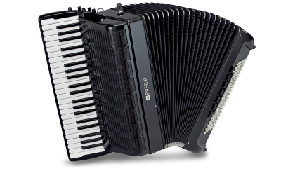 Accordion HD Photo Png PNG Images