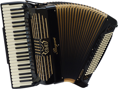 Accordion Lounge Specialist Accordion Retailer PNG Images