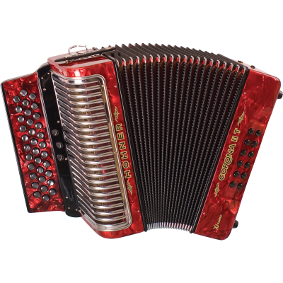 Download PNG Image Clipart Accordion
