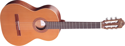 The Old Model Brown Acoustic Guitar Transparent Photo PNG Images