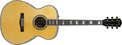 Pretty Remarkable Acoustic Guitar Png PNG Images