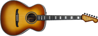 Acoustic Guitar Photos  PNG Images