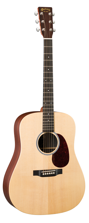 Beautifully Styled, Light Browen Wood Finish Guitar Png Photo