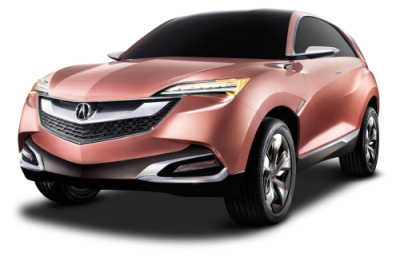Acura Cars Png Images Free Download 14