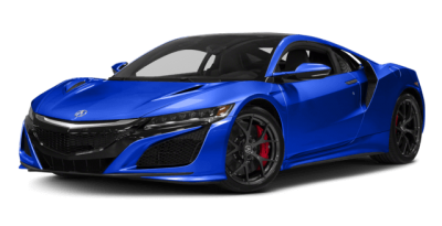 Acura Nsx Bmw Joe Rizza Acura Orland Park PNG Images
