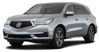 Acura Mdx Incentives Specials Offers Charlotte