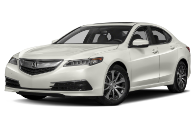 Acura Cars Png Images Free Download 16