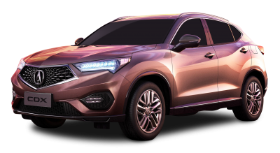 Brown Acura Cdx Car Png Image Purepng Free Transparent