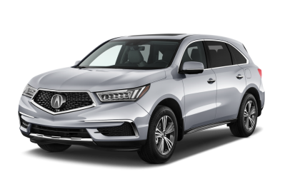 Acura Mdx Reviewsresearch New Used Models Motor