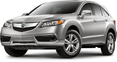 Acura Wonderful Picture Images PNG Images