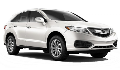 Acura Cars Png Images Free Download