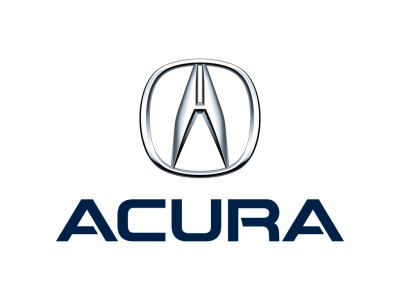 Car Logo Acura Transparent Png PNG Images
