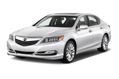 Acura Rlx Reviews And Rating Motor Trend