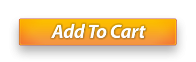 Bold Orange Add To Cart Button Transparent PNG Image That Contains Text