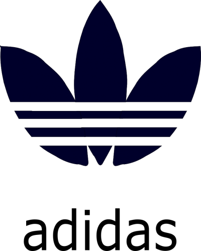 Picture Adidas Logo Transparent
