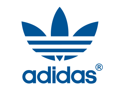 Png Photo HD Adidas Logo PNG Images