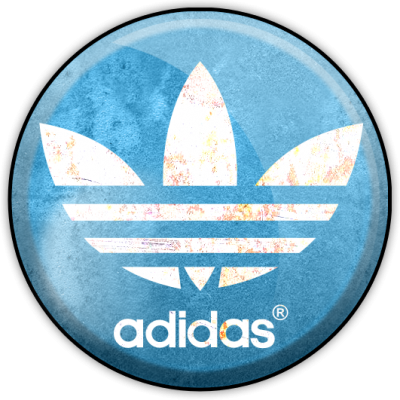 PNG Picture Adidas Logo