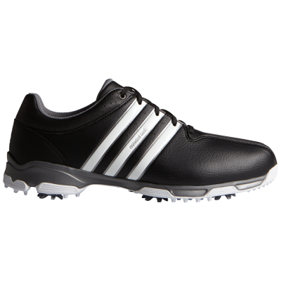 Adidas Traxion Golf Shoes Adidas Clipart PNG Photos