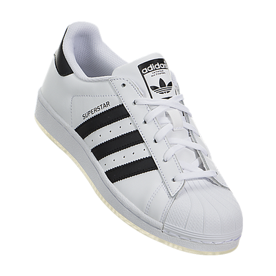 Download ADiDAS SHOES Free PNG